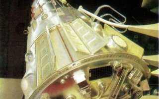 Солнечные батареи в космическом пространстве