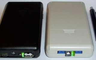 Обзор зарядного устройства на солнечных батареях «Вампирчик»