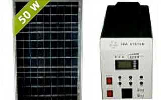 Солнечная энергетика Узбекистана