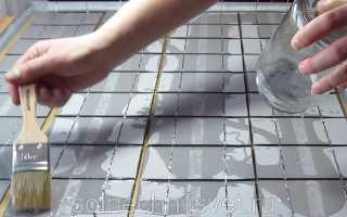 Советы по герметизации солнечных батарей