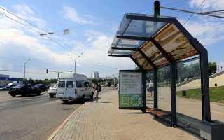 Солнечные батареи в рекламном бизнесе