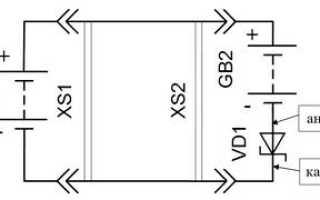 Как сделать самодельную зарядку на солнечных батареях