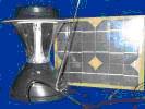 svetilnik1.jpg