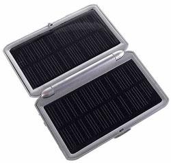 солнечная батарея для мобильного телефона