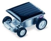 Mini-Solar-Powered-Car.jpg