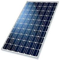 Солнечная батарея Квазар