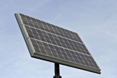 солнечная батарея