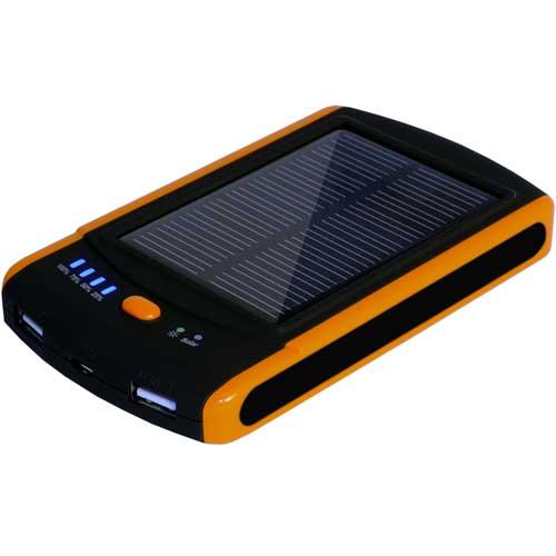 портативный аккумулятор IconBit FTB23000S