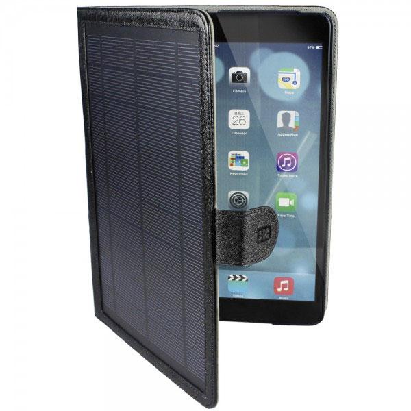 iPad Air в iPad Air