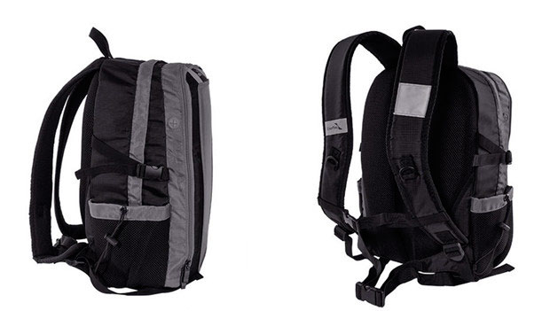 рюкзак «Packr»