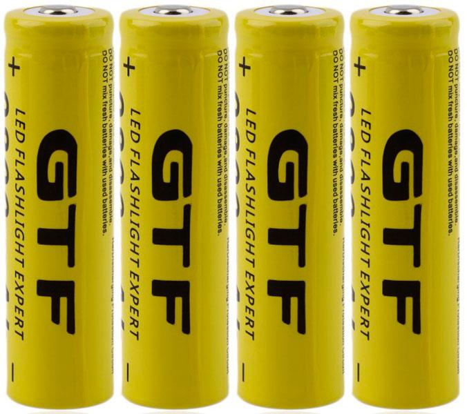 батареи