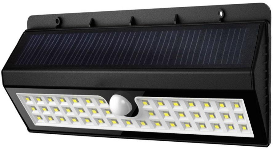 MPOW с 44 светодиодами