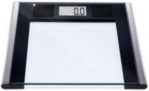 Soehnle 63308 PWD Solar Sense