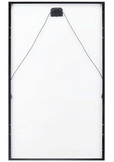 Модуль LG 315 N1C-G4 NeON™2