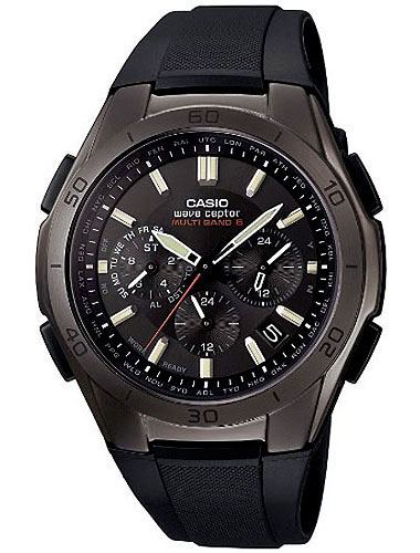 chas-casio-sol-bat-2.jpg