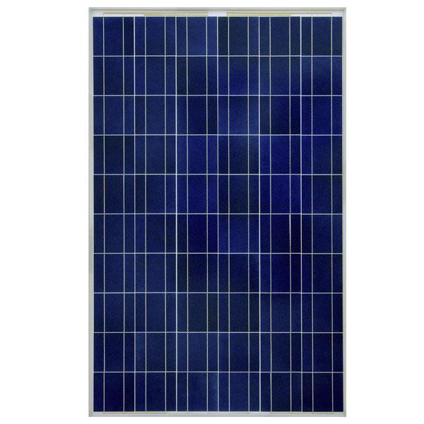 Солнечная батарея RZMP-220-T