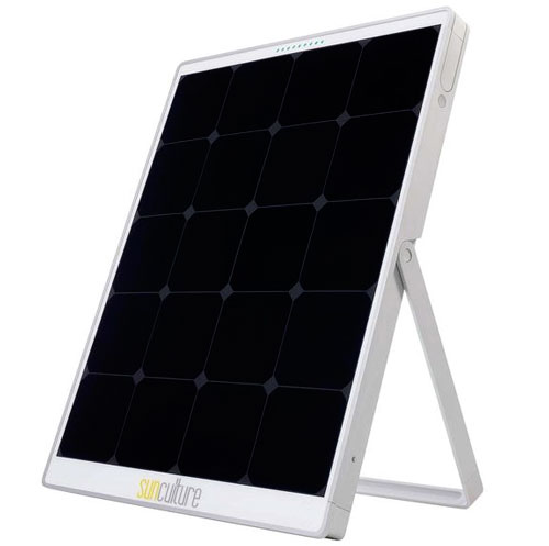 SolPad Mobile