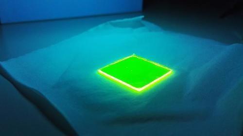фотоэлектрический преобразователь