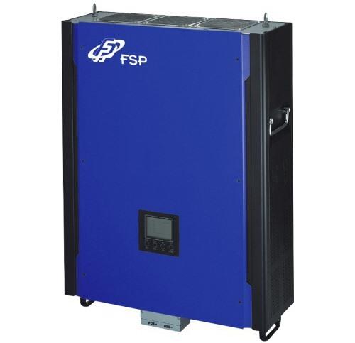 FSP Solar PowerManager Hybrid 10 kW, 48 V