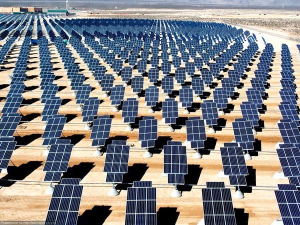 solnechnye-jelektrostancii-s-koncentratorami-min.jpg