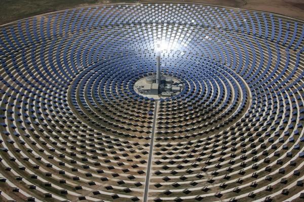 bashennaja-solnechnaja-jelektrostancija-min.jpg