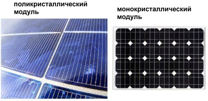 kak-vybrat-komplekt-solnechnyh-batarej-dlya-dachi-10.jpg