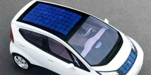 solar11.jpg