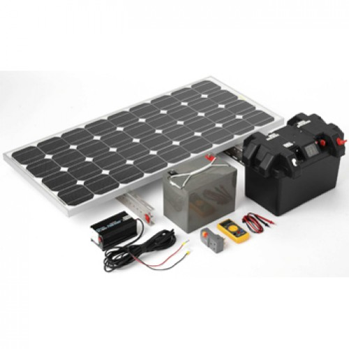 solar-station-500x500.jpg