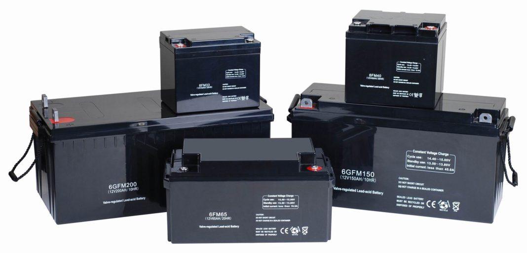 akkumulyator-dlya-solnechnyh-batarej3.jpg