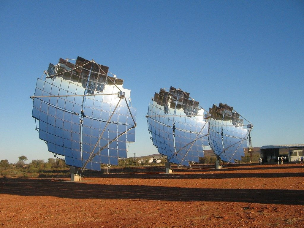 solar-pv-dish-power-station-1_sm-1024x768.jpg