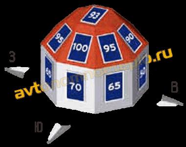 1529254505_ugly-naklona-kollektorov-po-storonam-sveta.png