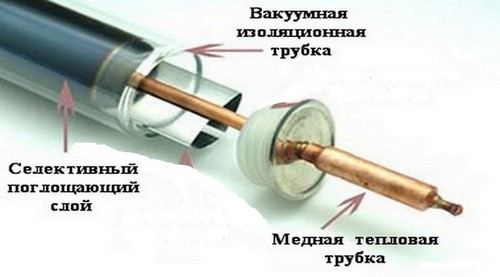 vacuum14.jpg