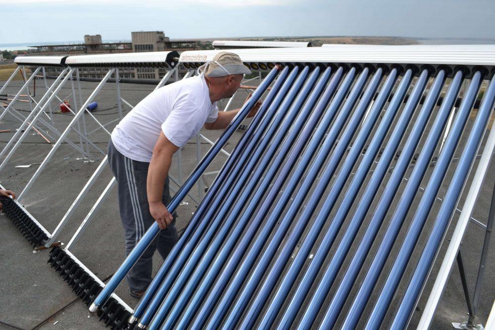 Colnechnye-geliosistemy-Solar-Service-e1590751024808.jpg