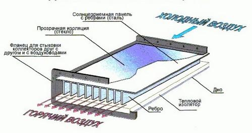 Risynok2.jpg