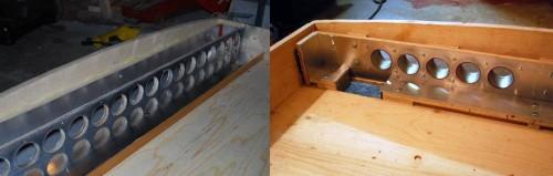 Aluminum-holder-500x159.jpg