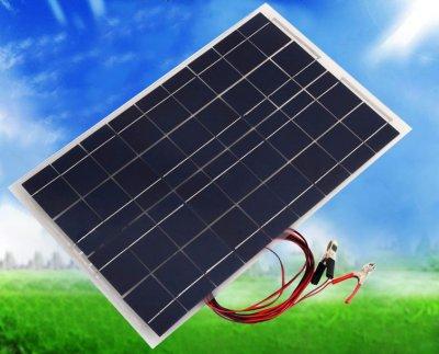 1595929883_taotuo-30w-12v-solar-panel.jpg