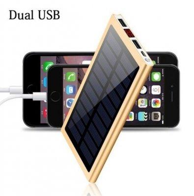 1595930544_allpowers-solar-power-bank.jpg