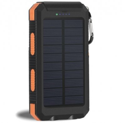 1595930434_liitokala-solar-power-bank.jpg
