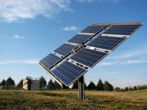 solar-panels-300x225.jpg