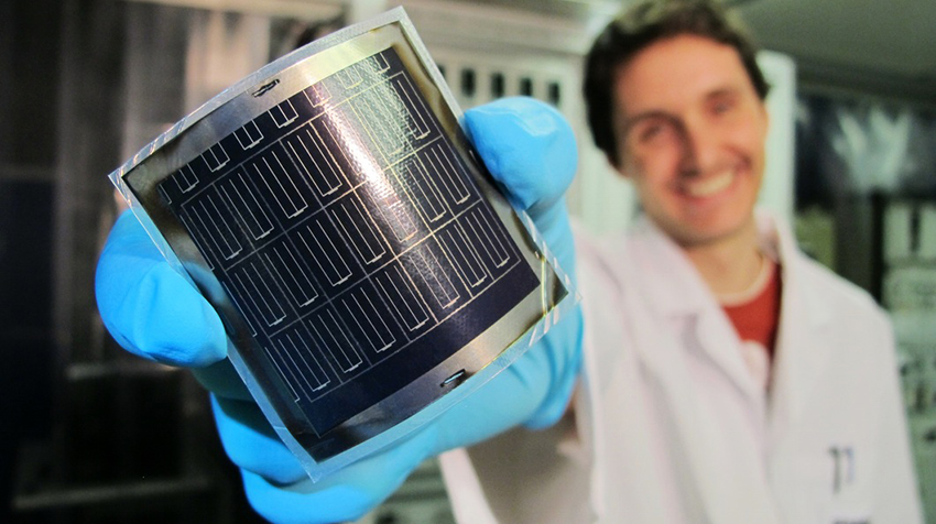 empa_new_record_thin_film_solar_cells.jpg