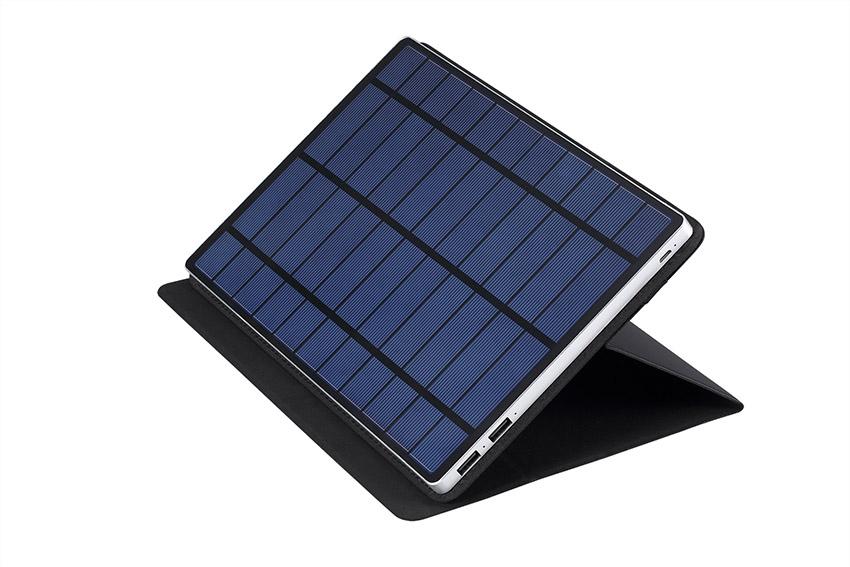 Solartab_side.jpg