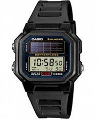 Купить часы на солнечной батарее casio часы casio protrek 240 1e купить