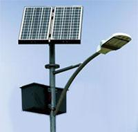 Рамка lightstar intero 16 217636 купить по выгодной цене в